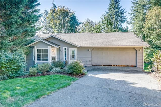 28902 104th Place SE, Monroe, WA 98272 (#1374820) :: Better Homes and Gardens Real Estate McKenzie Group