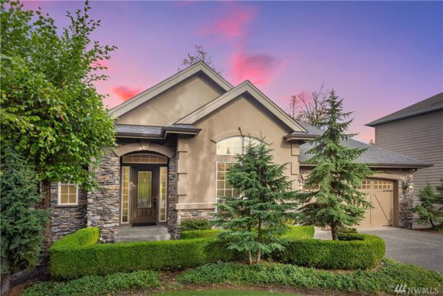 16712 SE 161st St, Renton, WA 98058 (#1374830) :: Ben Kinney Real Estate Team