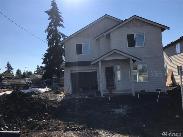 134 168th St E, Spanaway, WA 98387 (#1374840) :: Better Homes and Gardens Real Estate McKenzie Group