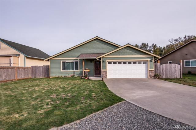 4997 Sunset Park Place, Ferndale, WA 98248 (#1374845) :: Mike & Sandi Nelson Real Estate