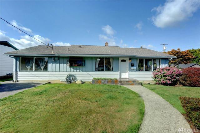 3027 Robin Ave, Bremerton, WA 98310 (#1374847) :: Better Homes and Gardens Real Estate McKenzie Group