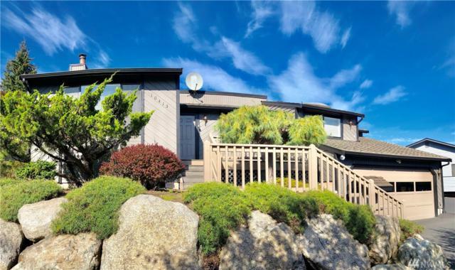 10413 9th Place SE, Lake Stevens, WA 98258 (#1374850) :: Mike & Sandi Nelson Real Estate