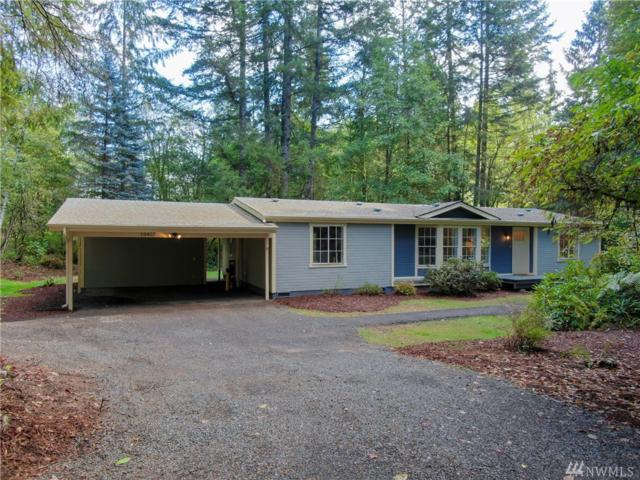 10457 Rosalee Lane SE, Port Orchard, WA 98367 (#1374852) :: The Home Experience Group Powered by Keller Williams