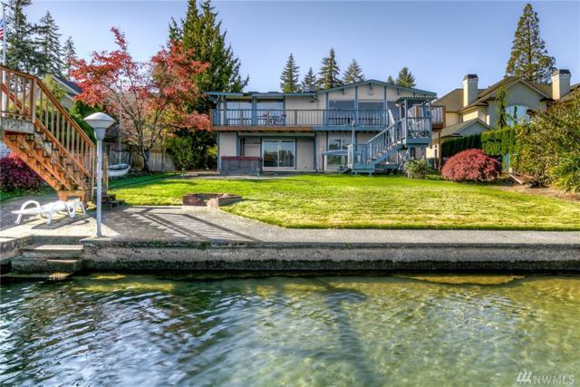 1913 Tacoma Point Dr E, Lake Tapps, WA 98391 (#1374854) :: Icon Real Estate Group