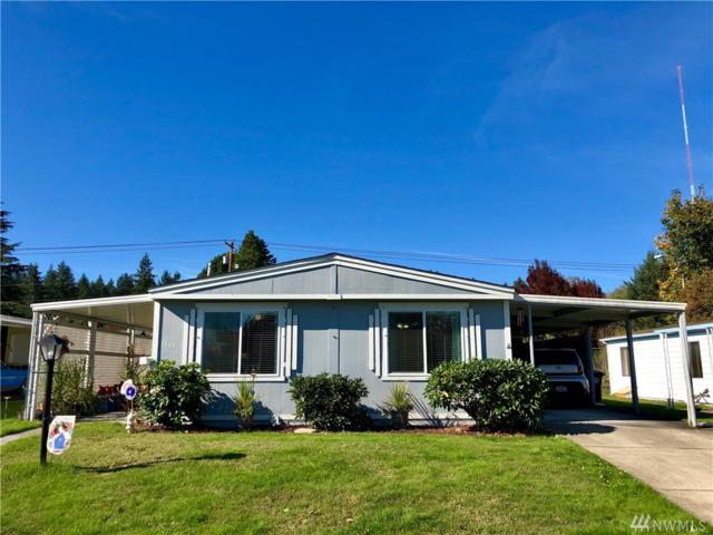 1515 Alonda Lane NE, Olympia, WA 98516 (#1374861) :: Northwest Home Team Realty, LLC