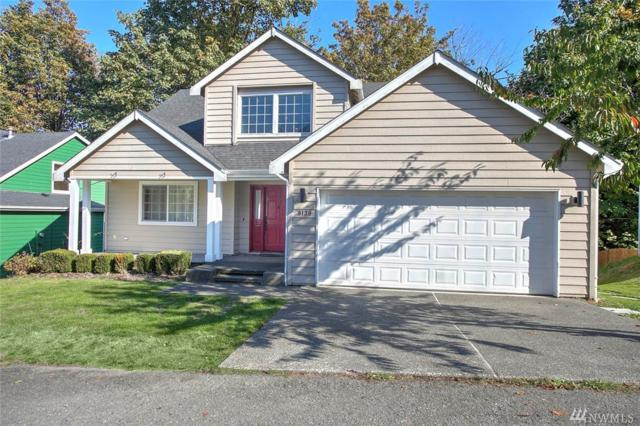 8139 4th Ave SW, Seattle, WA 98106 (#1374874) :: The DiBello Real Estate Group