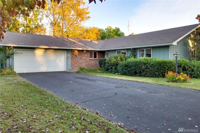 1429 Home Ave, Walla Walla, WA 99362 (#1374887) :: Keller Williams Realty