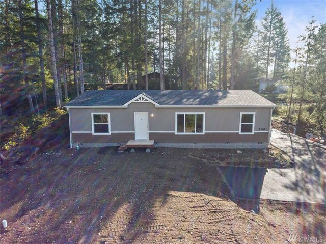 5061 E Rasor Rd W, Belfair, WA 98528 (#1374888) :: Kimberly Gartland Group