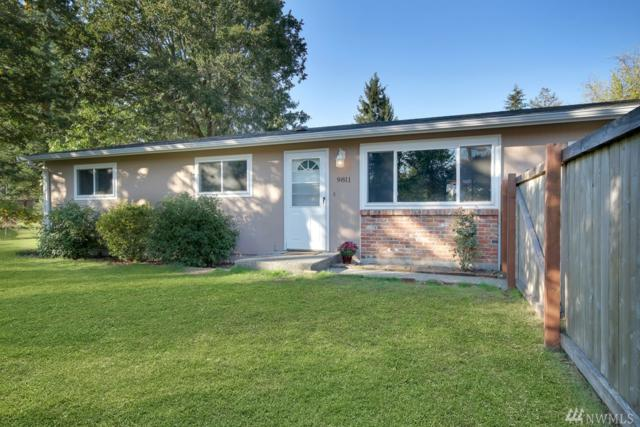 9811 119th St SW, Lakewood, WA 98498 (#1374889) :: Real Estate Solutions Group