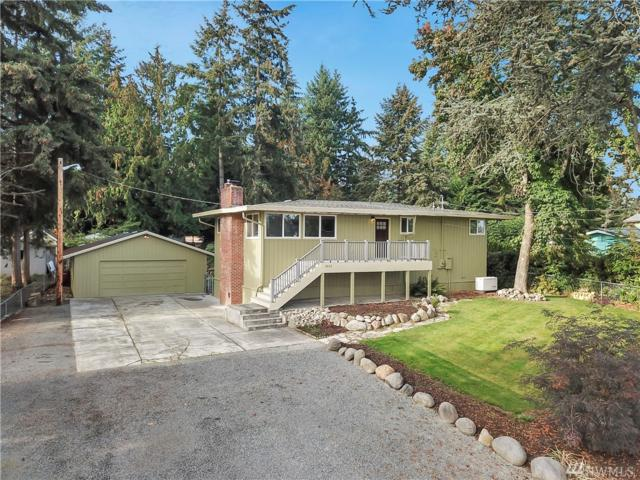 2602 185th Ave E, Lake Tapps, WA 98391 (#1374898) :: Better Homes and Gardens Real Estate McKenzie Group