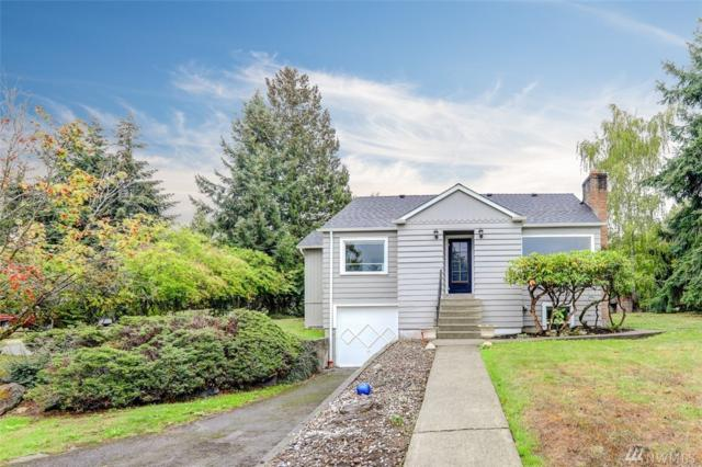 1026 S 102nd St, Seattle, WA 98168 (#1374903) :: Icon Real Estate Group