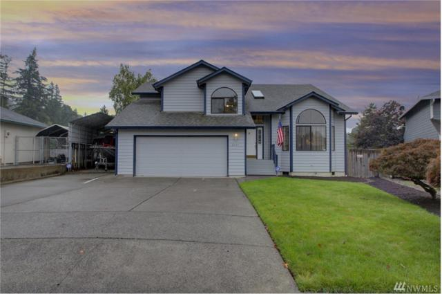 2111 NE 151st Cir, Vancouver, WA 98686 (#1374908) :: Better Homes and Gardens Real Estate McKenzie Group