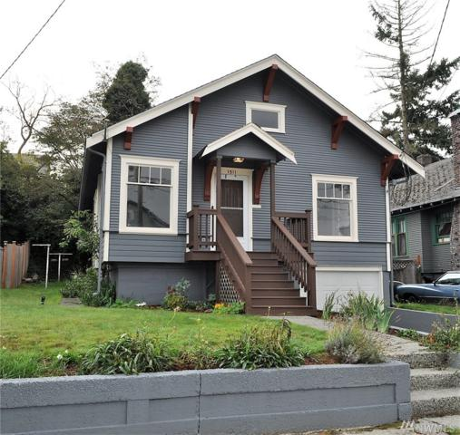 1511 8th St, Bremerton, WA 98337 (#1374914) :: Costello Team