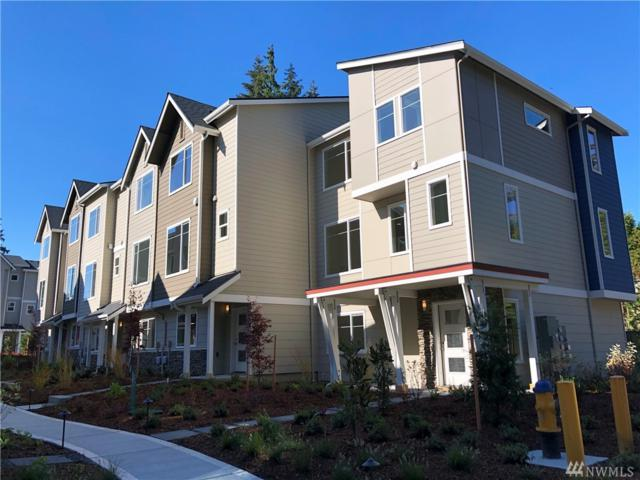 12925 3rd Ave SE D5, Everett, WA 98208 (#1374915) :: NW Home Experts