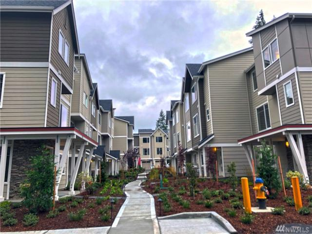 12925 3rd Ave SE D4, Everett, WA 98208 (#1374918) :: NW Home Experts