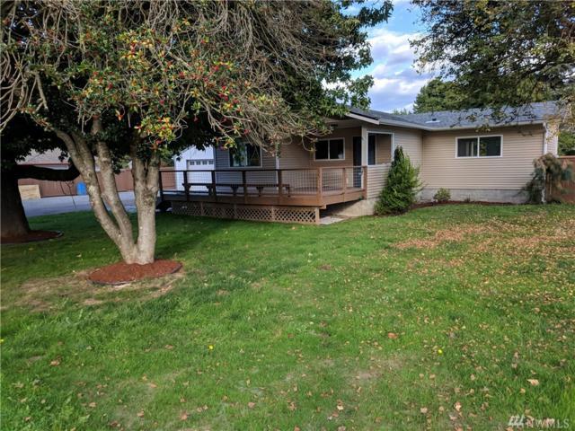 15331 182nd Ave SE, Monroe, WA 98272 (#1374919) :: Chris Cross Real Estate Group