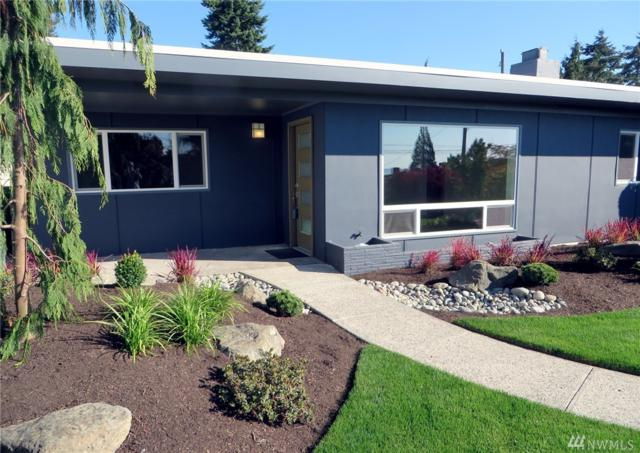 8816 38th Ave SW, Seattle, WA 98126 (#1374920) :: Sweet Living