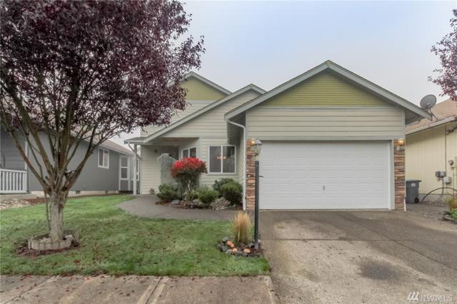 2320 177th St E, Tacoma, WA 98445 (#1374923) :: The Robert Ott Group