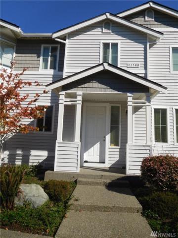 2150 Charles St B, Dupont, WA 98327 (#1374934) :: Better Properties Lacey