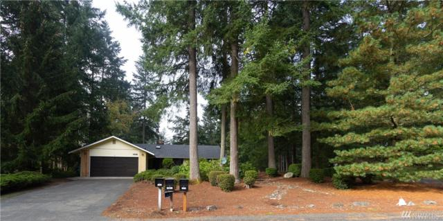 14008 56th Ave NW, Gig Harbor, WA 98332 (#1374938) :: Better Homes and Gardens Real Estate McKenzie Group