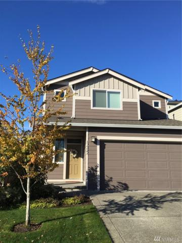 17322 115th Ave E, Puyallup, WA 98374 (#1374941) :: Real Estate Solutions Group
