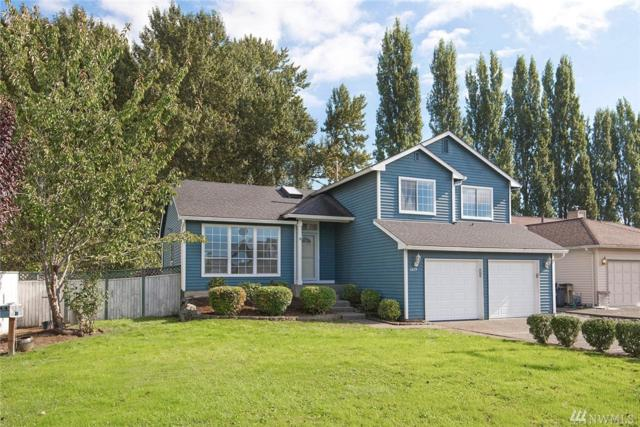 6619 58th Dr NE, Marysville, WA 98270 (#1374948) :: Real Estate Solutions Group