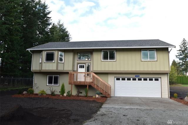 12700 Sawyer Ct, Clear Lake, WA 98273 (#1374957) :: Alchemy Real Estate