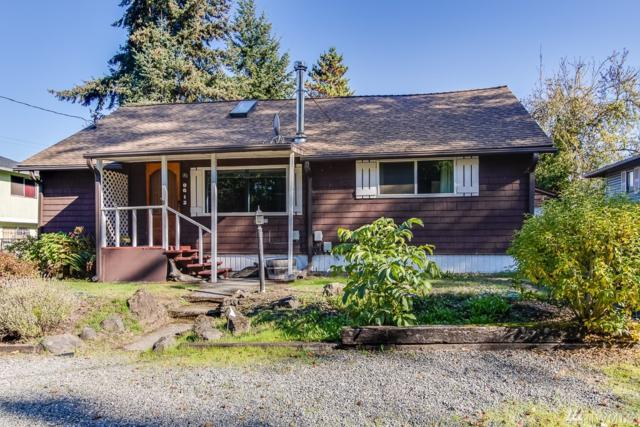 9612 52nd Ave S, Seattle, WA 98118 (#1374967) :: Kwasi Bowie and Associates