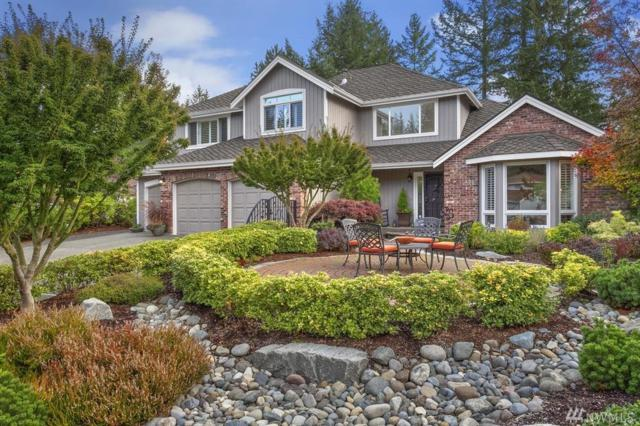 5775 SW Turnberry Place SW, Port Orchard, WA 98367 (#1374972) :: Real Estate Solutions Group