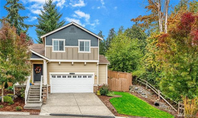 7746 NE 201st Place, Kenmore, WA 98028 (#1374976) :: Costello Team