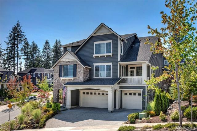 11017 NE 194th Dr, Bothell, WA 98011 (#1374981) :: Mike & Sandi Nelson Real Estate