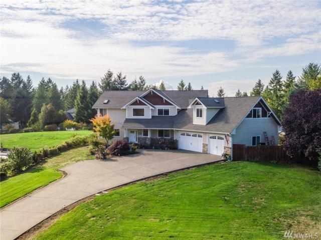 9416 72nd Ave NW, Gig Harbor, WA 98332 (#1375001) :: Real Estate Solutions Group
