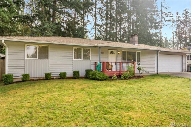 3805 Briarwood Dr SE, Port Orchard, WA 98366 (#1375012) :: Crutcher Dennis - My Puget Sound Homes