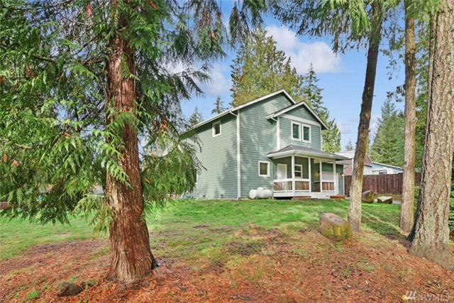 12809 Elm Ave NW, Poulsbo, WA 98370 (#1375014) :: Icon Real Estate Group