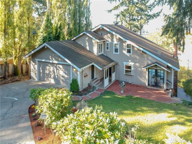 7502 171st Av Ct E, Bonney Lake, WA 98391 (#1375016) :: Real Estate Solutions Group