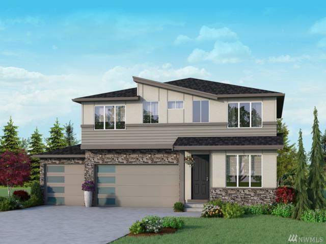 3004 73rd Ave NE #1, Marysville, WA 98270 (#1375024) :: Real Estate Solutions Group