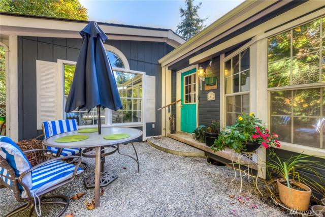 2795 Maple Tree Lane, Camano Island, WA 98282 (#1375025) :: Real Estate Solutions Group