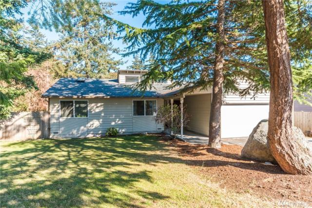 188 NW Captain Ct, Oak Harbor, WA 98277 (#1375028) :: Ben Kinney Real Estate Team