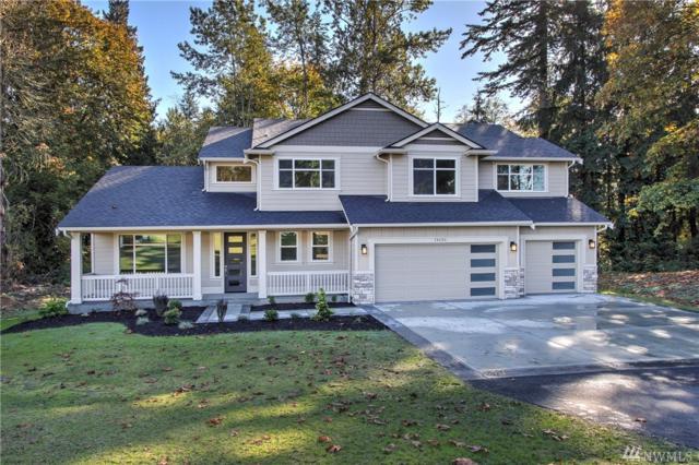 18626 55th St SE #09, Snohomish, WA 98290 (#1375031) :: Mike & Sandi Nelson Real Estate