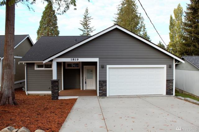 1819 Olympic Place, Bellingham, WA 98226 (#1375053) :: Commencement Bay Brokers