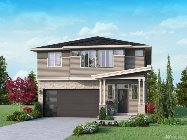 7349 31st Place NE #15, Marysville, WA 98270 (#1375075) :: Icon Real Estate Group