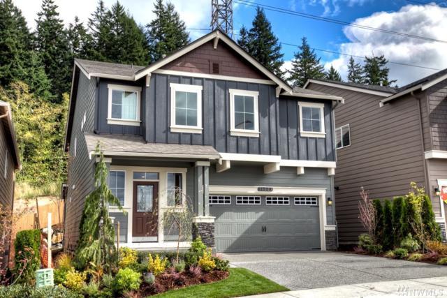 10562 190th St E #159, Puyallup, WA 98374 (#1375077) :: Mike & Sandi Nelson Real Estate