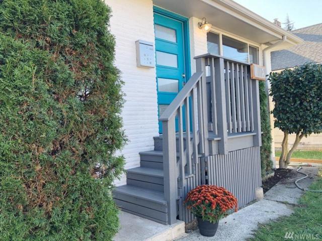 1119 S Dawson St, Seattle, WA 98108 (#1375100) :: NW Home Experts