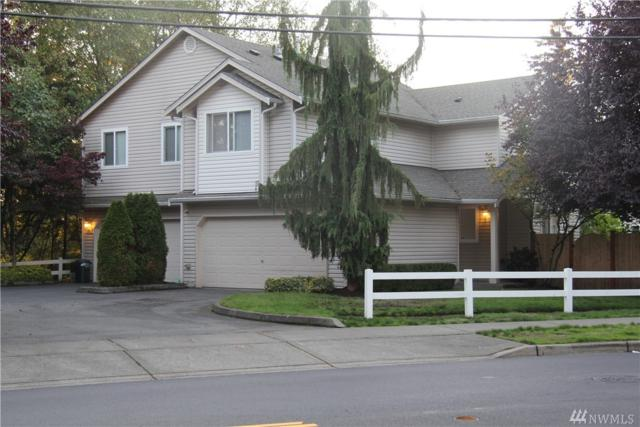 20 91st Ave NE B, Lake Stevens, WA 98258 (#1375102) :: Mike & Sandi Nelson Real Estate