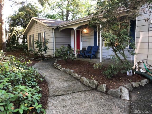 9330 212th Street Se, Snohomish, WA 98296 (#1375105) :: Better Homes and Gardens Real Estate McKenzie Group