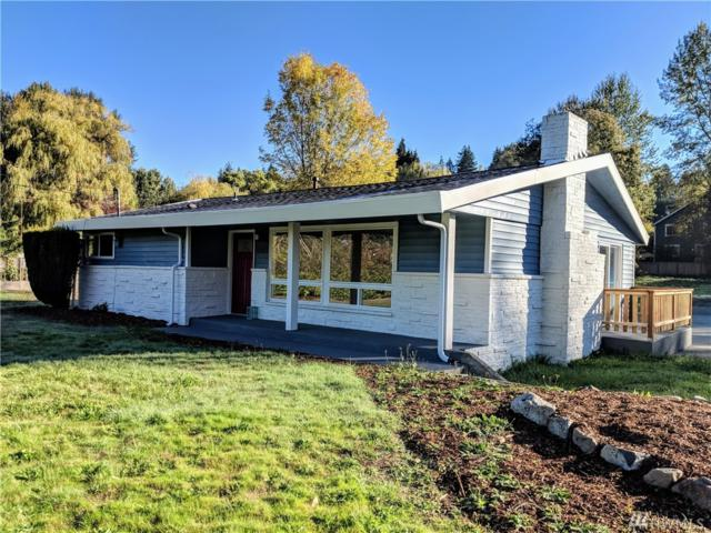 18812 80th Ave NE, Kenmore, WA 98028 (#1375109) :: NW Home Experts