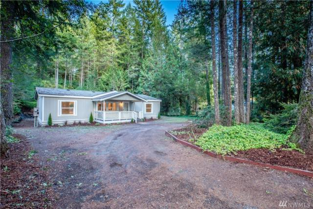 181 E Olde Lyme Rd, Shelton, WA 98584 (#1375115) :: Icon Real Estate Group