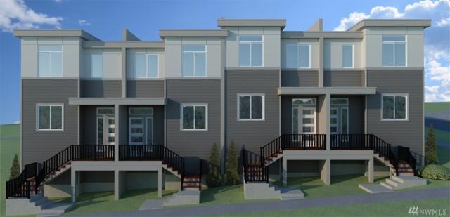 2413 Schley Blvd, Bremerton, WA 98310 (#1375116) :: Icon Real Estate Group
