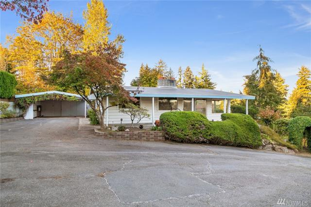 19401 66th Place NE, Kenmore, WA 98028 (#1375117) :: Kwasi Bowie and Associates