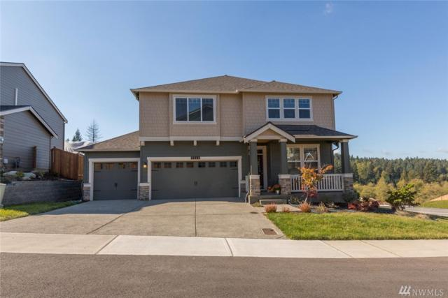 2286 53rd St SE, Auburn, WA 98092 (#1375128) :: Better Homes and Gardens Real Estate McKenzie Group